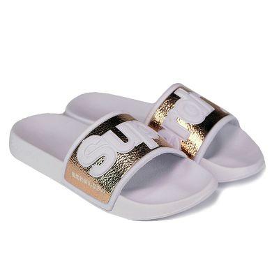 Superdry ženske papuče