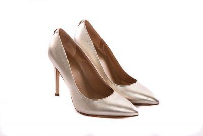 Guess ženske cipele