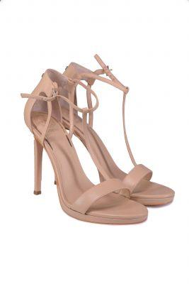 Guess ženske sandale