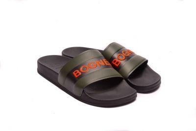 Bogner muške papuče