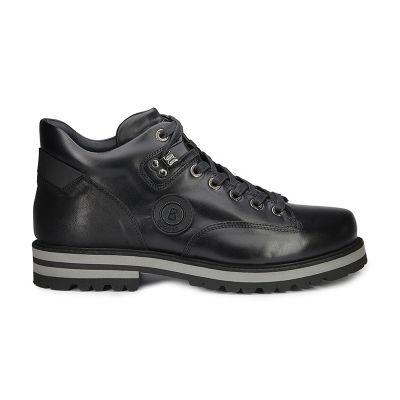 Bogner muške cipele