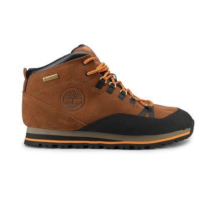 Timberland muške cipele