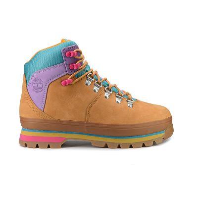 Timberland ženske cipele