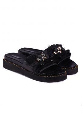 Gaudi ženske papuče