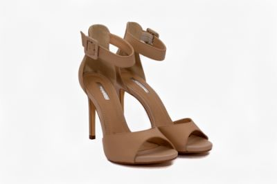Gaudi ženske sandale