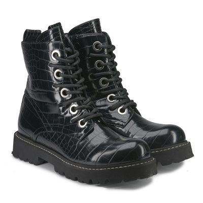 Gaudi ženske cipele