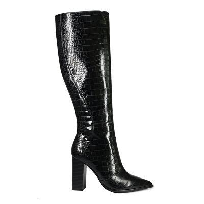 Gaudi ženske čizme