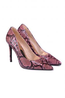 Replay ženske cipele