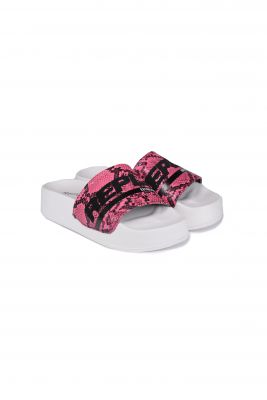 Replay ženske papuče