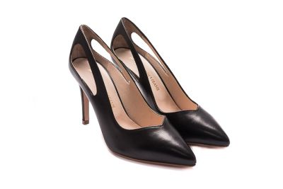Trussardi ženske cipele