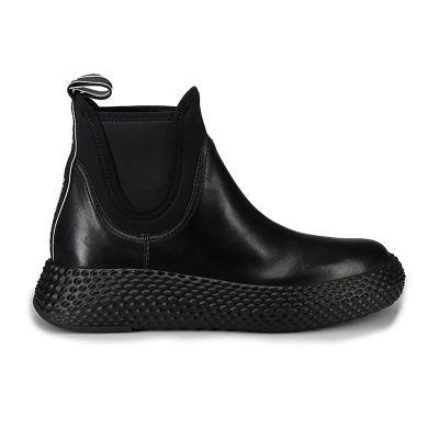Emporio Armani ženske čizme