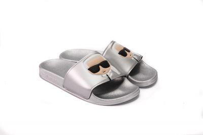 Karl Lagerfeld ženske papuče