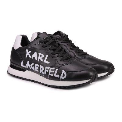 Karl Lagerfeld muške patike
