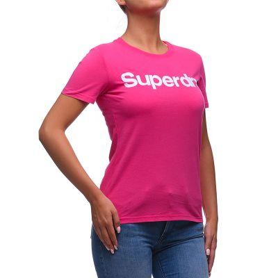 Superdry ženska majica