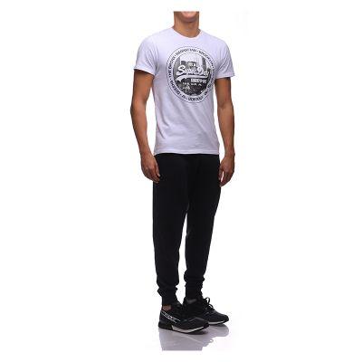 Superdry muška majica