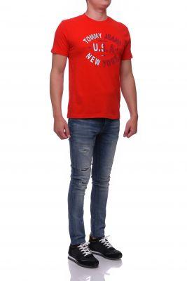 Tommy Hilfiger muška majica
