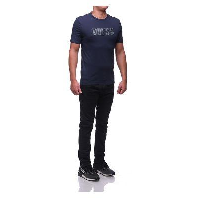 Guess muška majica