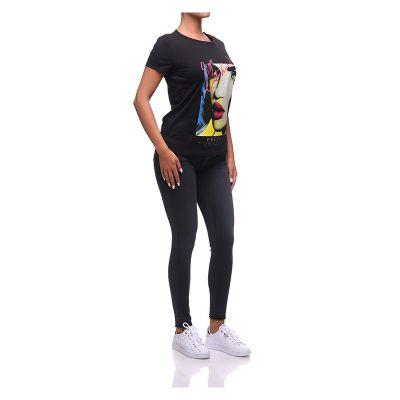Guess ženska majica