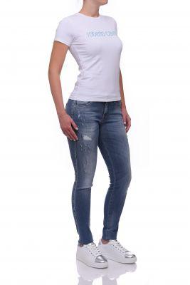 Roberto Cavalli ženska majica