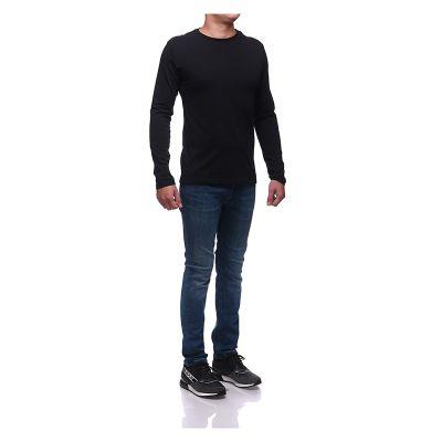 Replay muška majica