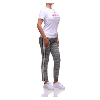 Replay ženska majica