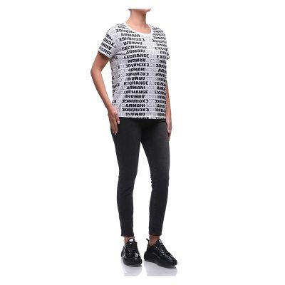Armani Exchange ženska majica