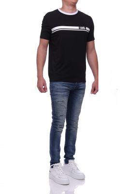 Karl Lagerfeld muška majica