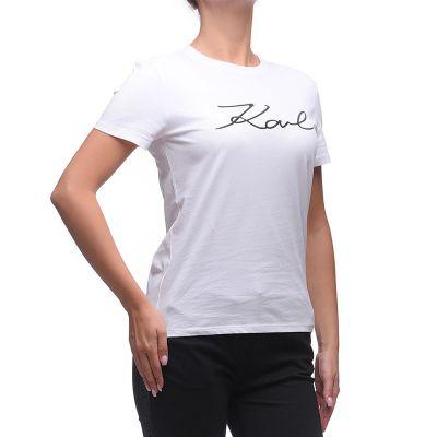 Karl Lagerfeld ženska majica