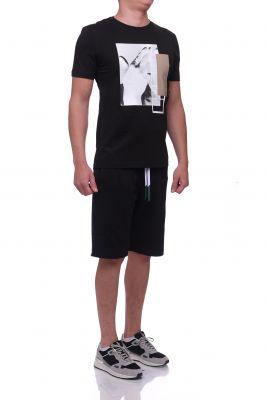 Antony Morato muški šorts
