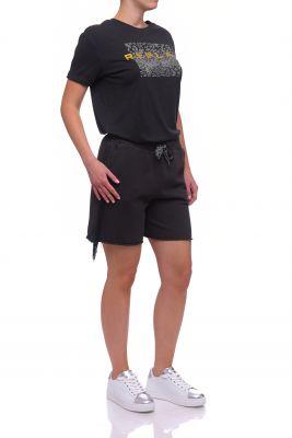 Replay ženski šorts