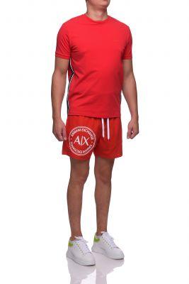 Armani Exchange muški šorts