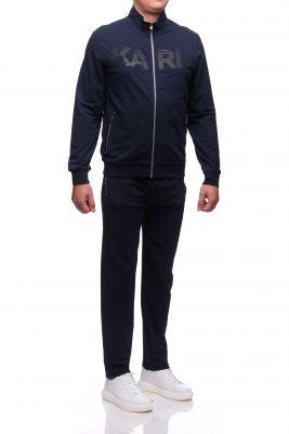 Karl Lagerfeld muška dukserica
