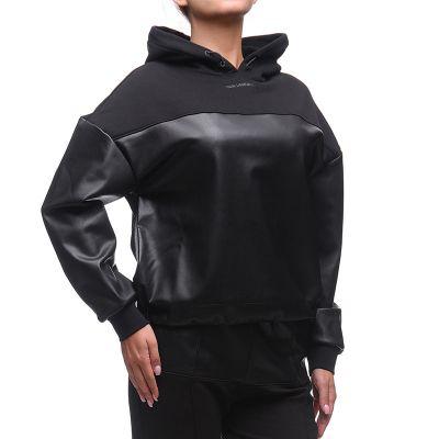 Karl Lagerfeld ženska dukserica