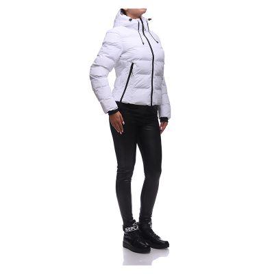 Superdry ženska jakna