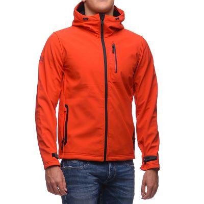 Superdry muška jakna