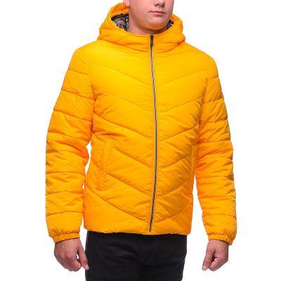 Guess muška jakna