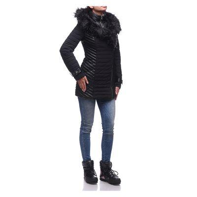 Guess ženska jakna