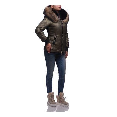 Marpel ženska jakna