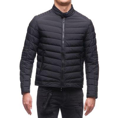 Antony Morato muška jakna