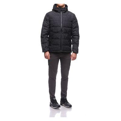 Replay muška jakna