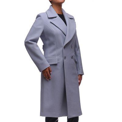 Kocca ženska jakna