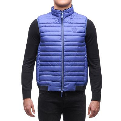 Armani Exchange muška jakna