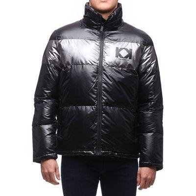 Karl Lagerfeld muška jakna
