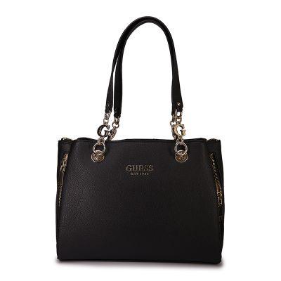 Guess ženska torba