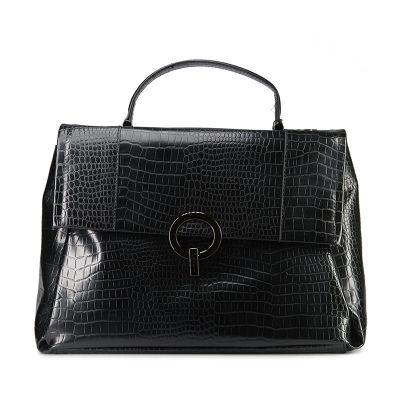 Gaudi ženska torba