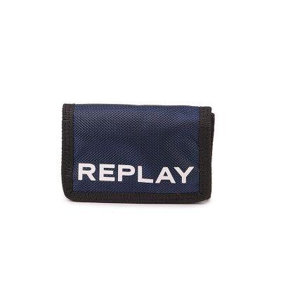 Replay muška torba