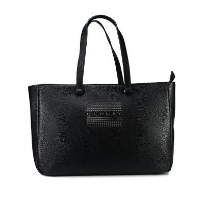 Replay ženska torba