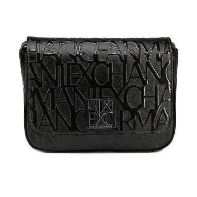 Armani Exchange ženska torba