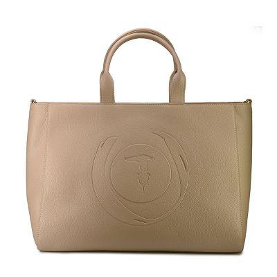 Trussardi ženska torba