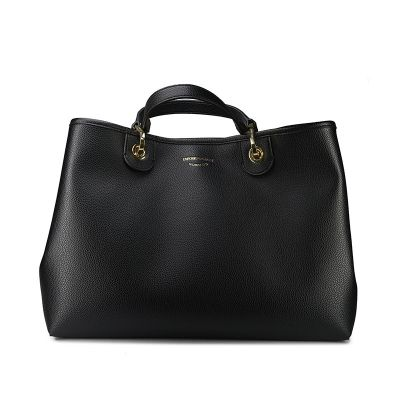 Emporio Armani ženska torba